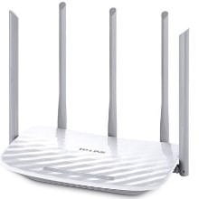 tp link archer c60 price in pakistan Global Computers